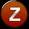 Discos por Z