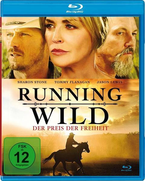 download Running.Wild.Der.Preis.der.Freiheit.2017.German.720p.BluRay.x264-ENCOUNTERS