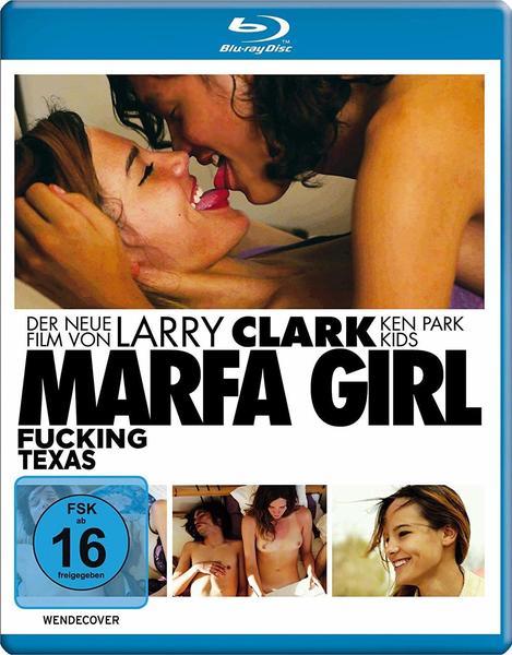 download Marfa.Girl.Fucking.Texas.2012.German.BDRip.AC3.XViD-CiNEDOME