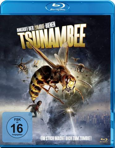 download Tsunambee.The.Wrath.Cometh.German.2015.BDRiP.x264-Pl3X