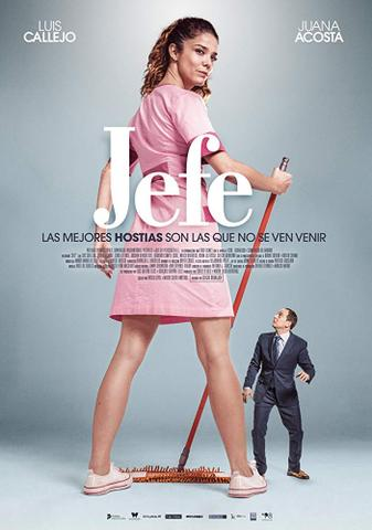 Jefe.Der.Chef.2018.German.720p.WEB.x264.iNTERNAL-BiGiNT