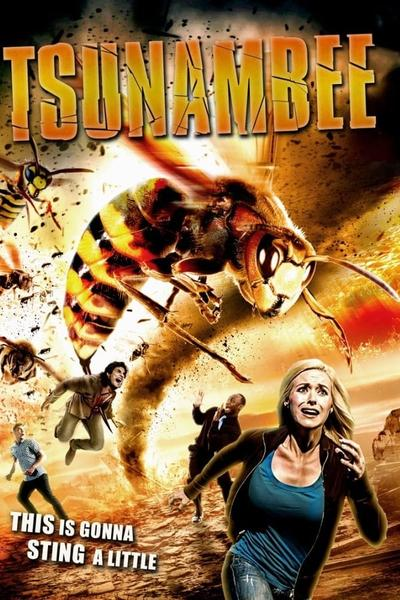 download Tsunambee.The.Wrath.Cometh.2015.German.BDRip.AC3.XViD-CiNEDOME