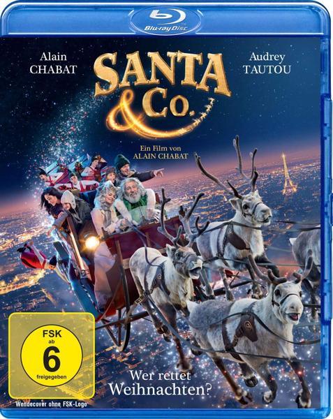 download Santa.und.Co.Wer.rettet.Weihnachten.2017.German.DTS.1080p.BluRay.x264-CiNEDOME