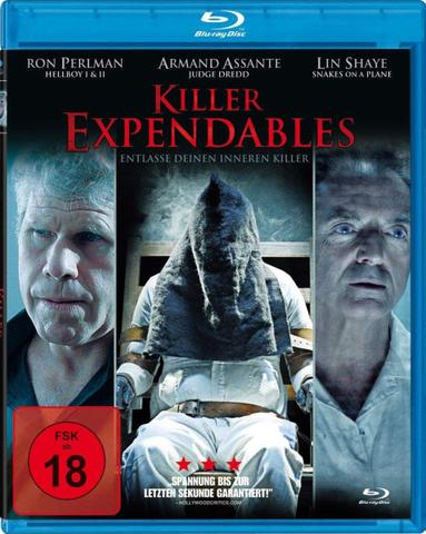 download Killer.Expendables.German.2010.AC3.BDRip.x264.iNTERNAL-EXPS