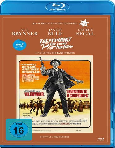 download Treffpunkt.fuer.zwei.Pistolen.1964.German.DL.1080p.BluRay.x264-iNKLUSiON