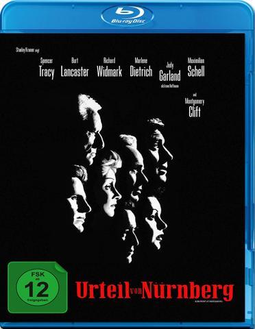 download Das.Urteil.von.Nuernberg.1961.German.720p.BluRay.x264-iNKLUSiON