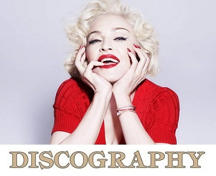 download Madonna.-.Discography.(1983-2015).