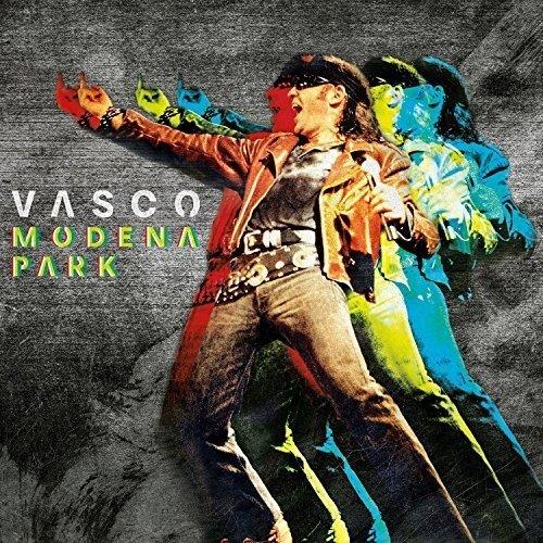 download Vasco.Rossi.-.Vasco.Modena.Park.(2017,.Blu-ray).
