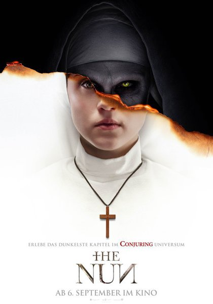 The.Nun.German.DL.AC3.Dubbed.1080p.BluRay.x264-PsO