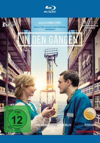 download In.den.Gaengen.2018.German.AC3.BDRiP.XviD-SHOWE