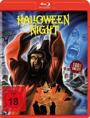 download Halloween.Night.Satan.lebt.German.REMASTERED.1988.BDRiP.x264-iNKLUSiON