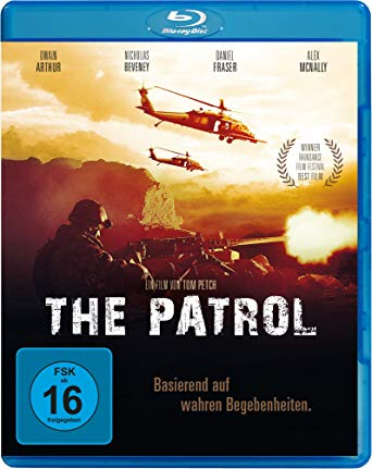 The.Patrol.2013.German.DL.1080p.BluRay.x264-FRACTAL