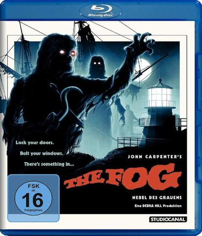 download The.Fog.Nebel.des.Grauens.1980.Remastered.German.720p.BluRay.x264-CONTRiBUTiON