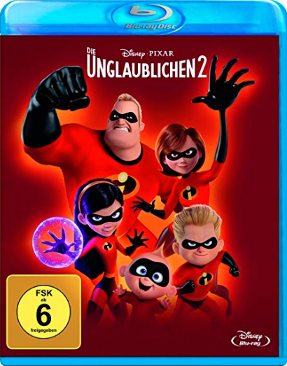 Die.Unglaublichen.2.2018.German.DL.720p.BluRay.x264-COiNCiDENCE