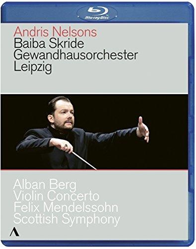 download Andris.Nelsons,.Baiba.Skride.-.Gewandhausorchester.Leipzig.(2018,.Blu-ray)