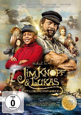 download Jim.Knopf.und.Lukas.der.Lokomotivfuehrer.German.BDRip.x264-EMPiRE