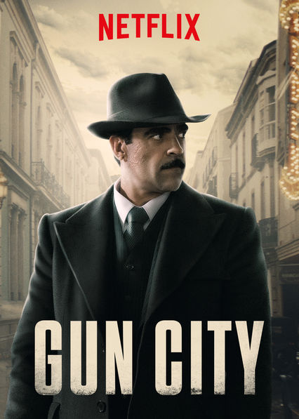 Gun.City.2018.German.AC3.1080p.WEB-DL.x265-FuN