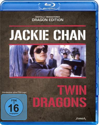 download Twin.Dragons.Das.Powerduo.1992.German.1080p.BluRay.x264-iNKLUSiON