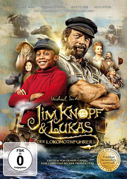 Jim.Knopf.und.Lukas.der.Lokomotivfuehrer.2018.German.AC3.1080p.BluRay.x265-FuN