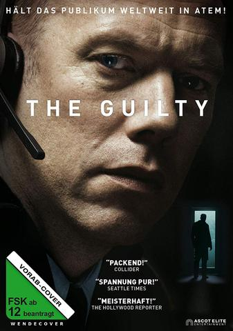 download The.Guilty.2018.WEBRip.German.AC3MD.x264-PS