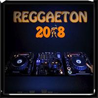 V.A. Reegueton 2018