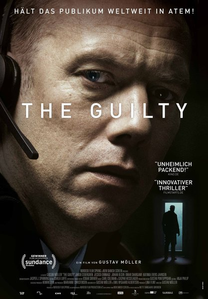 The.Guilty.German.DL.AC3.Dubbed.1080p.BluRay.x264-PsO