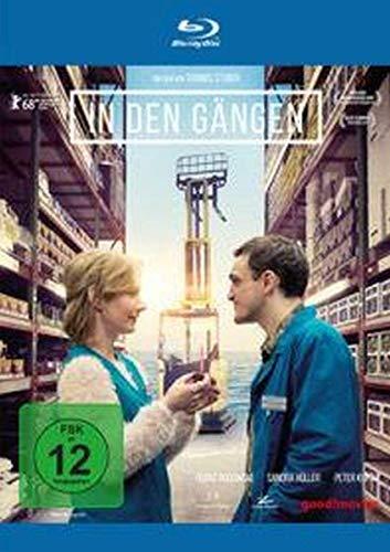 download In.den.Gaengen.2018.German.BDRip.AC3.XViD-CiNEDOME