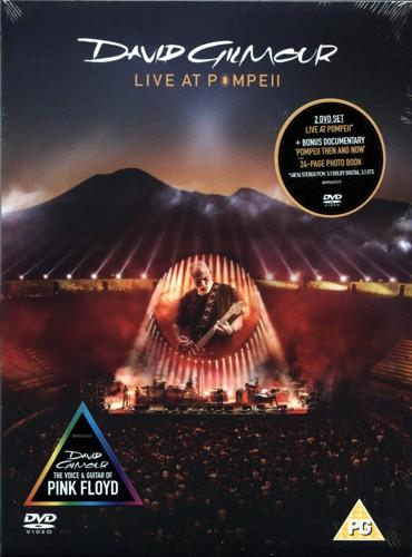 download David.Gilmour.-.Live.At.Pompeii.(2017,.2xDVD9)
