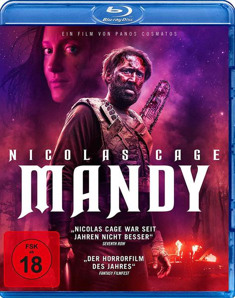 download Mandy.2018.BDRip.German.AC3MD.XViD-PS
