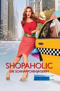 Shopaholic.Die.Schnaeppchenjaegerin.2009.German.AC3.DL.1080p.BluRay.x265-FuN