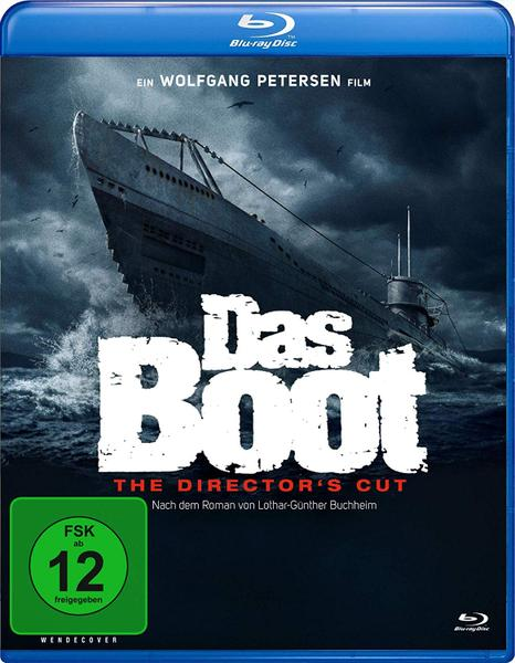 download Das.Boot.-.Directors.Cut.1981.MULTi.COMPLETE.BLURAY.iNTERNAL-OLDHAM