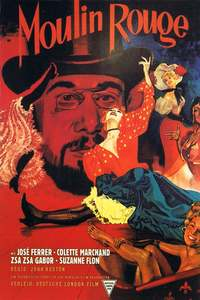 Moulin.Rouge.1952.German.AC3D.DL.1080p.BluRay.x265-FuN