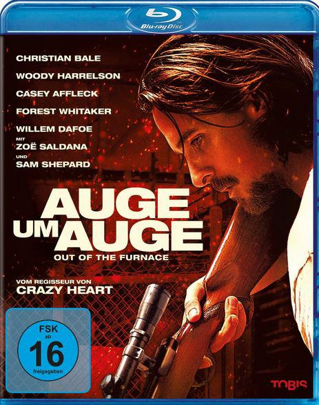 download Auge.um.Auge.2013.German.AC3.BDRiP.XviD-SHOWE