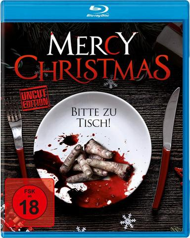 download Mercy.Christmas.Bitte.zu.Tisch.2017.German.BDRip.x264-iMPERiUM