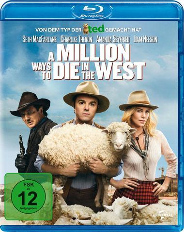 download A.Million.Ways.to.Die.in.the.West.2014.German.AC3.BDRiP.XviD-SHOWE