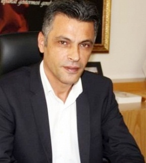 İBAŞ'TAN TMO HAMLESİ