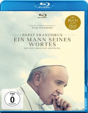 download Papst Franziskus - Ein Mann seines Wortes