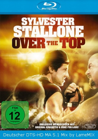 Over.the.Top.1987.German.DTSD.DL.1080p.BluRay.x265-LameMIX