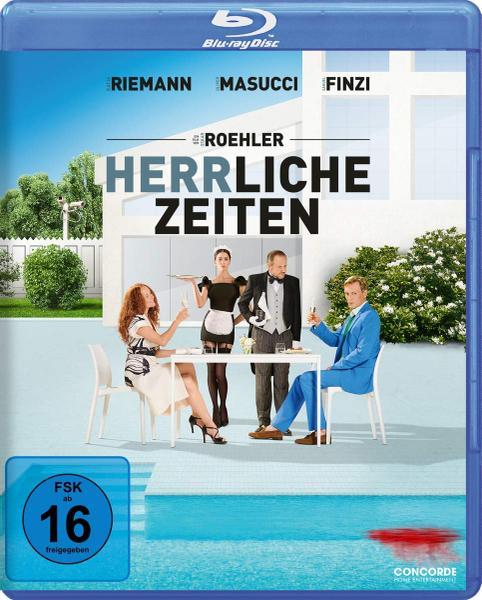 Herrliche.Zeiten.German.DTS.1080p.BluRay.x264-LeetHD