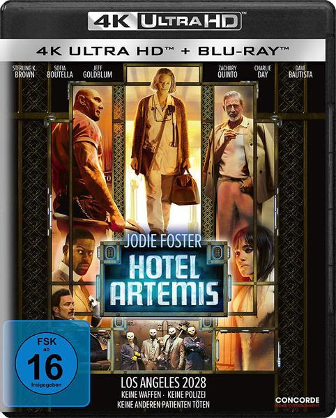 download Hotel.Artemis.German.DL.AC3.Dubbed.2160p.UHD.BluRay.x265-PsO