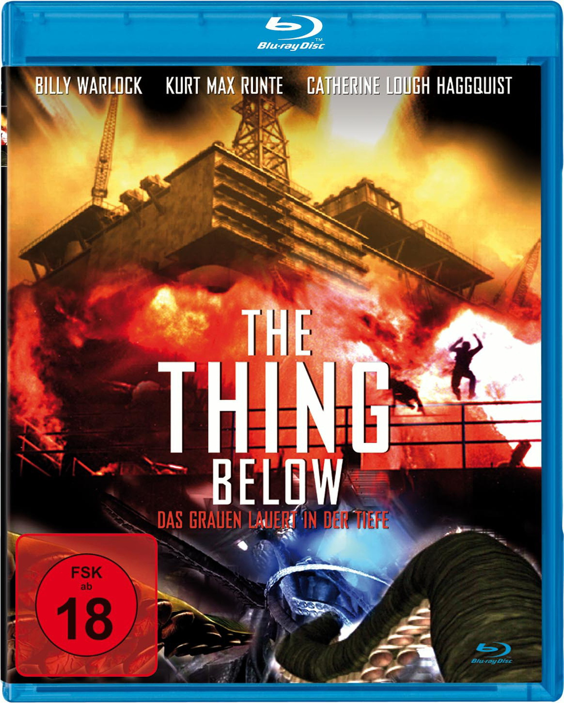 The.Thing.Below.2004.German.DL.1080p.BluRay.x264-ENCOUNTERS