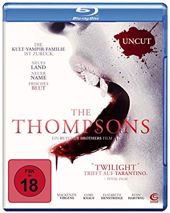 The.Thompsons.Uncut.2012.German.DL.1080p.BluRay.x264-EPHEMERiD