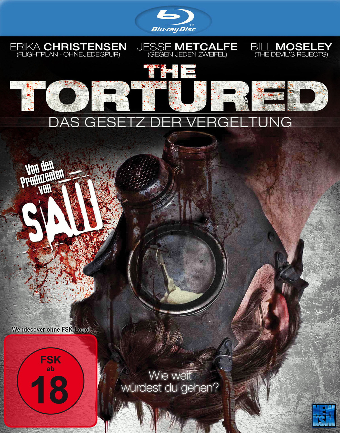 The.Tortured.Das.Gesetz.der.Vergeltung.2010.German.DL.1080p.BluRay.x264-ENCOUNTERS