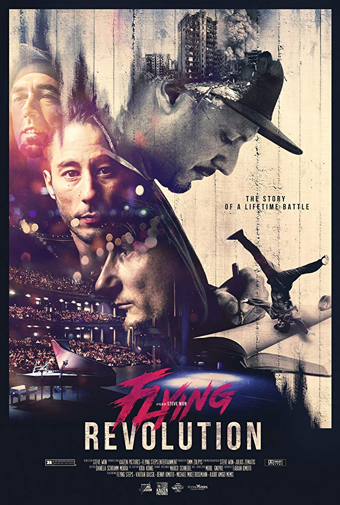 Flying.Revolution.2017.GERMAN.1080p.BluRay.AVC-iTSMEMARiO