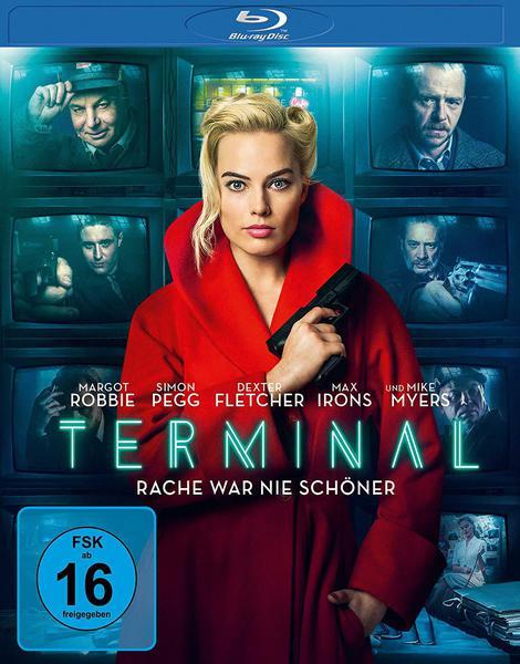 download Terminal.Rache.war.nie.schoener.GERMAN.2018.AC3.BDRip.x264-UNiVERSUM