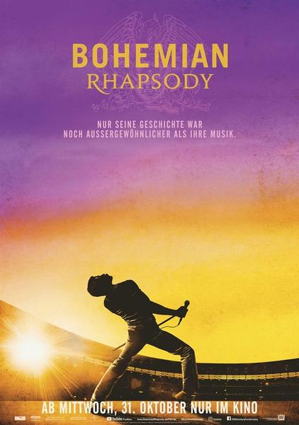 download Bohemian.Rhapsody.2018.GERMAN.AC3.MD.TS.x264-CARTEL