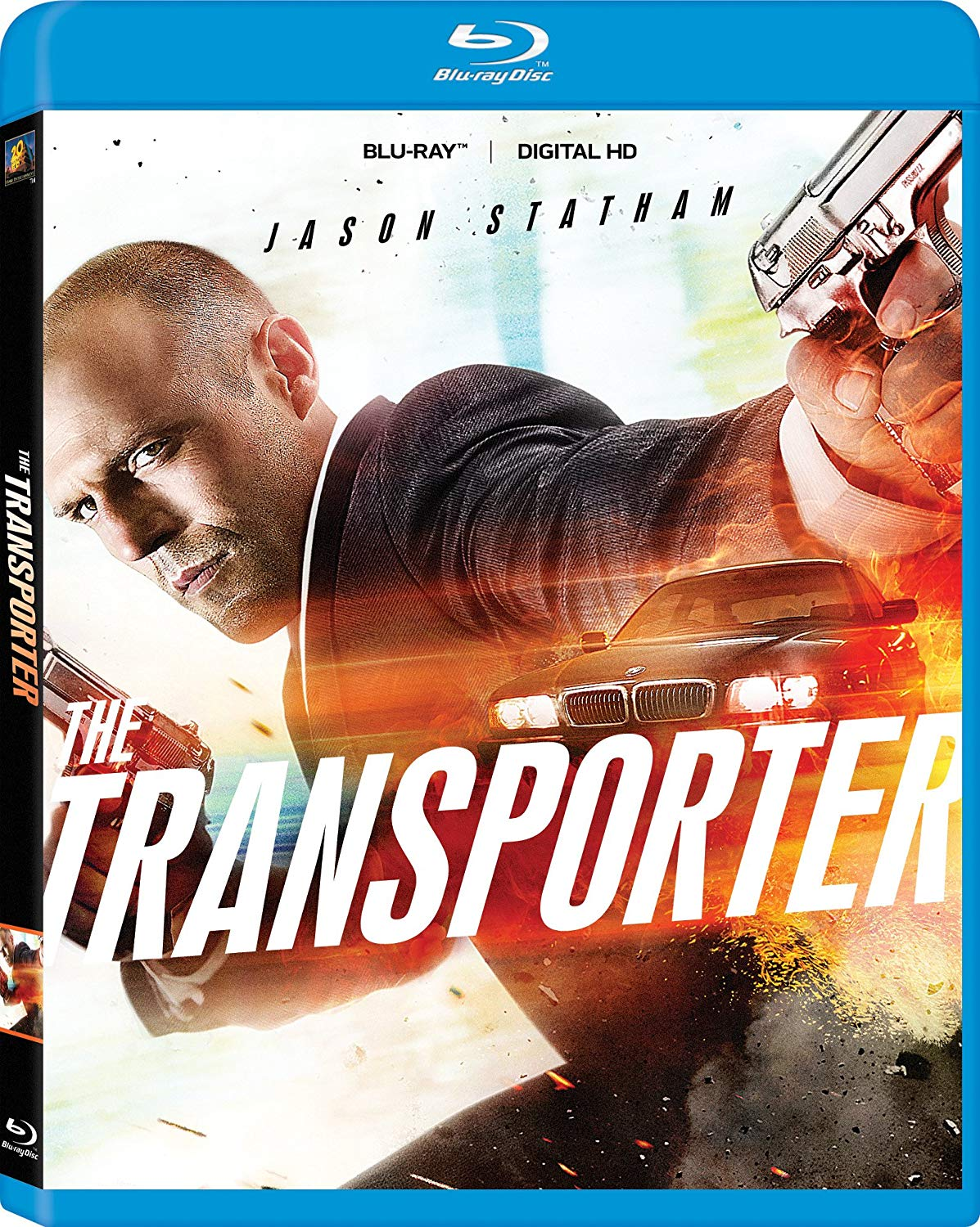 The.Transporter.2002.German.DTS.DL.1080p.BluRay.x264-DETAiLS