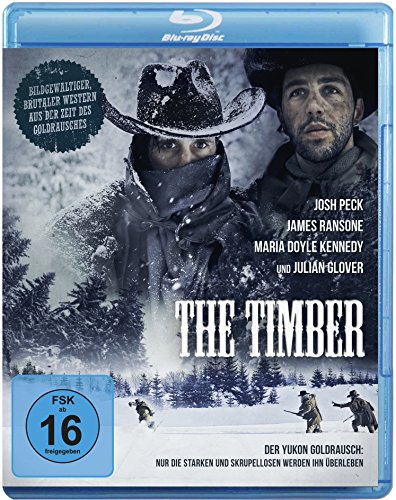 The.Timber.2015.German.DL.1080p.BluRay.x264-ENCOUNTERS