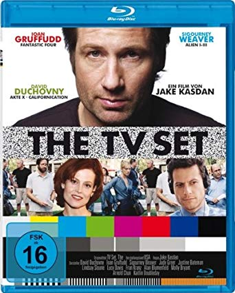 The.TV.Set.2006.German.DL.1080p.BluRay.x264-ENCOUNTERS