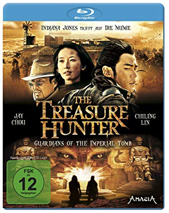 The.Treasure.Hunter.2009.German.DTS.DL.1080p.BluRay.x264-MOViESTARS